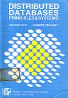 3) Distributed Databases: Principles and Systems