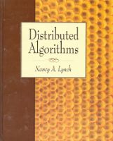 78) Distributed Algorithms