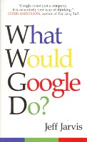 107) What Would Google Do?