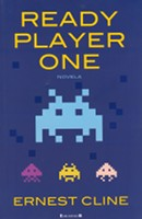 139) Ready Player One
