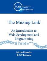 225) The Missing Link